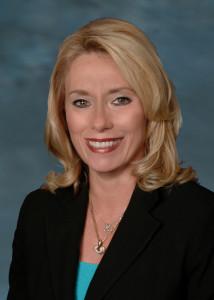 Dianne Goldenberg