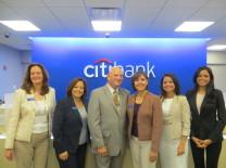 Citibank- Bus Dev.1